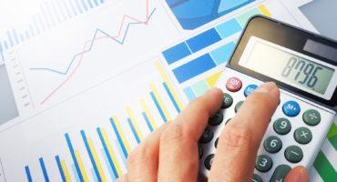 会社や本店が移転した際の登記にかかる費用と注意点
