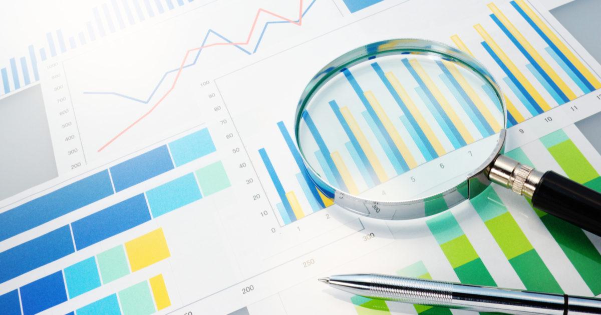 会社登記手続き手順と注意点について