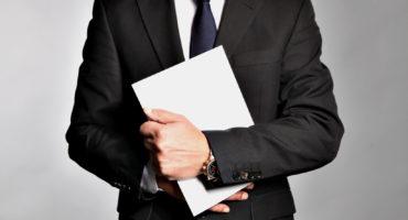 登記をする際に発行される番号って?会社法人等番号について教えます!
